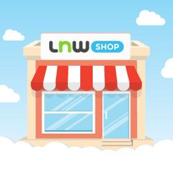 ร้านadazwhelti